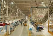千亿级汽车产业集群将落户西安