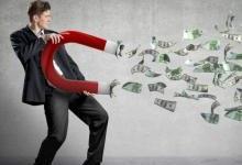 区块链创业者的狂欢:发币才最赚钱