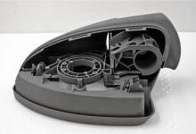 华曙高科与巴斯夫联合推新型3D打印材料
