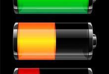 如何才能提高储能电池管理系统的可靠性