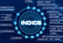 工业互联网平台助力开启工业强国之路