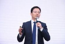 "TUV莱茵李卫春:""光伏+储能""推动储能发展最佳应用场景"
