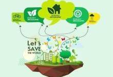 VOCs治理正当时 环保市场将迎爆发式增长