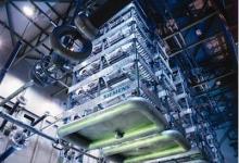 2026年输配电领域的传感设备需求激增