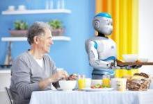 智能家居寻求老年市场切入点