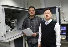 韩国科技人员研发出混合水溶液电池在30秒内充电完成
