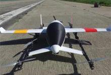十年内自驾飞行器飞满城市上空 航空业将被颠覆