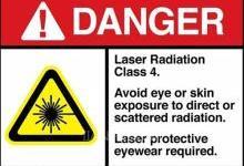 激光焊接机安全升级 应用成熟