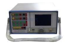 微机继电保护测试仪的功能特点都有哪些?