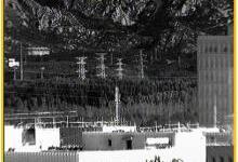 12μm长波非制冷红外探测器全球量产首发