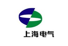 上海电气将引进西门子海上风电机组