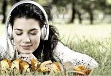 从在线音乐战争三部曲看行业未来走向