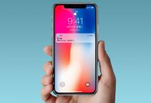 以色列公司发现可解锁任意iPhone的新工具