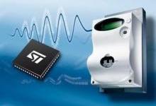 2018-2022中国智能传感器发展方向分析