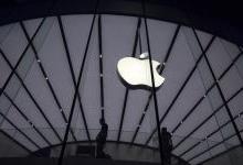 苹果将研发8K微型显示器