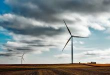 储能已成新能源市场未来发展的关键