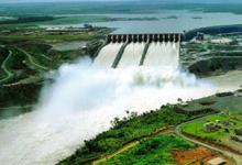 法国风电和水电项目发电量创1月份新高