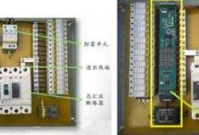 光伏组串电流传感器应用及迭代