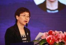 刘多:5G第一版国际标准将于6月完成