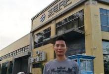 3ERP创始人详谈中国增材制造业发展