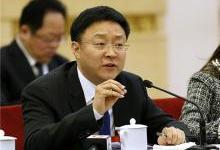 科大讯飞董事长:中国AI人才比硅谷贵