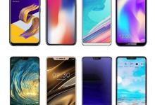 苹果X销量低迷 凸显智能手机遇创新瓶颈