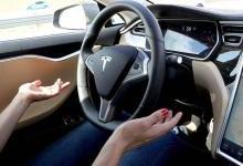"""自动驾驶中最""""危险""""的技术"""
