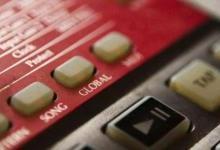 音乐平台流量争夺时代宣告结束