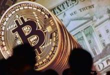 """区块链的""""善""""与""""恶"""":炒币并非区块链"""