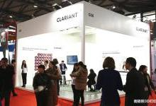 科莱恩进军中国3D打印材料市场