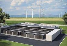 2018年锂电储能市场将快速发展