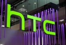 HTC 2月营收创新低,VR业务不堪大用?