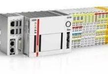 嵌入式控制器确保风电机组的高可用性