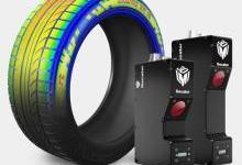 LMI发布Gocator激光轮廓传感器