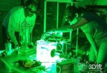 3D打印如何帮助医生治疗患者?