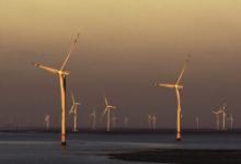国内海上风电发展环境浅析