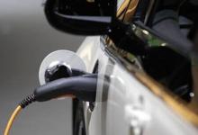 新一批新能源汽车推荐目录入选车型锐减