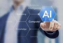 推动人工智能产业大发展 相关立法应先行一步