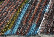 共享单车企业可靠租金盈利但难获暴利