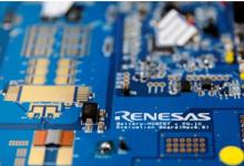 电装8亿额外收购瑞萨电子4.5%股份
