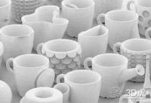 3D打印挑战供应链 影响如何?