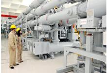 南都无锡智能配网储能电站圆满完成电力需求侧响应