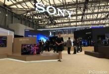 索尼A8F电视领衔OLED市场发展