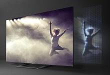 三星五大升级助力全新QLED TV