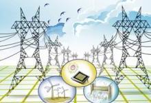 电力体制改革将推动储能产业可持续发展