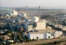我国内陆核电可开发量约6200万千瓦