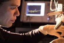 量子计算技术将成为区块链下一个制高点?
