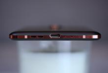 诺基亚7 plus评测:LCD屏幕性能突出