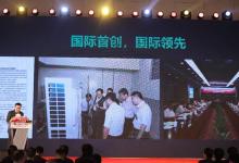 日本家电在中国逐渐丢失市场份额
