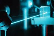 蓝星在可激光焊接PBT工程塑料领域取得重要进展